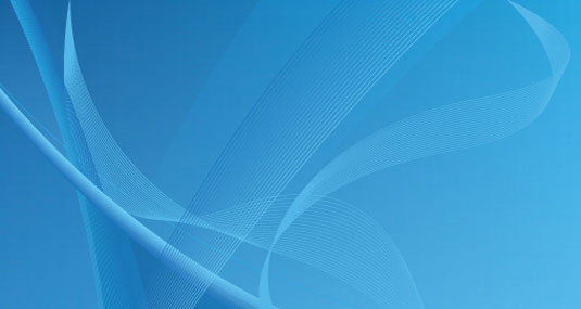 Abstract Blue background Vector Packs